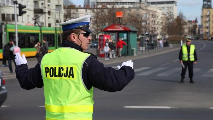 policjant_z_wrd